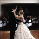 130x130 sq 1300917975487 weddingdjphoto
