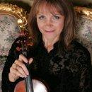 130x130 sq 1303574100451 violinsoloist