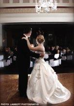220x220 1300917975487 weddingdjphoto