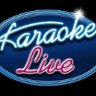 My Friends Entertainment Karaoke & Music Service