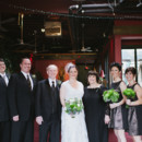 130x130 sq 1414775845657 jaime jeremy varsity theater minneapolis wedding 2