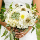 130x130 sq 1448668762422 minneapolis wedding florist photographer013