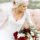 130x130 sq 1488726797732 house wedding 0115 1
