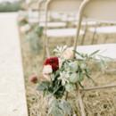 130x130 sq 1488726875877 house wedding 0236 1