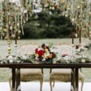 130x130 sq 1488727091077 house wedding 0753