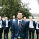 130x130 sq 1488727101728 house wedding 0187 1