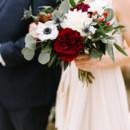 130x130 sq 1488727457151 house wedding 0321