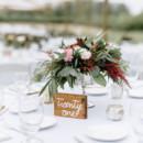 130x130 sq 1488727475987 house wedding 0260 1