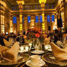 Bartolotta Catering at the Grain Exchange image