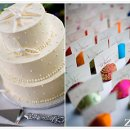 130x130 sq 1363028351125 laurabenwedding21