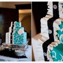 130x130 sq 1363028841254 sandiegoweddingcake04