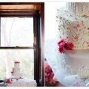 130x130 sq 1363028900006 sandiegoweddingcake15