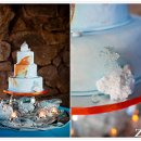 130x130 sq 1363028919881 sandiegoweddingcake17