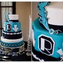 130x130 sq 1363028957334 sandiegoweddingcake29