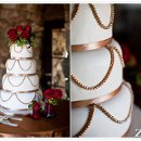 130x130 sq 1363028985039 sandiegoweddingcake39