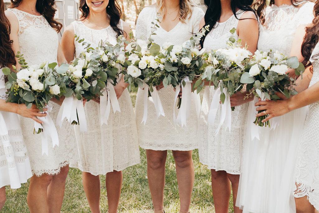 Simply Flowers Flowers Fresno Ca Weddingwire