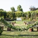 130x130 sq 1424204837473 market garden 2