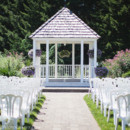 130x130 sq 1424204916024 wedding garden 1