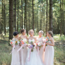 130x130 sq 1444169026794 amandacollinwedding bridal party 0003