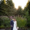 130x130 sq 1444171799004 cooney watson wedding oregon gardens watson share