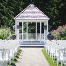 130x130 sq 1486422593093 wedding garden 1