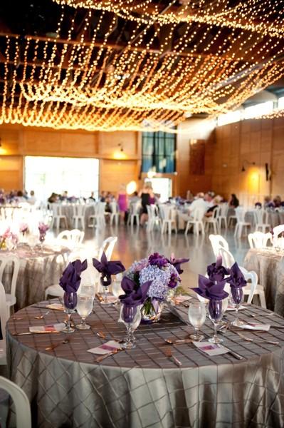 Oregon Garden Resort Silverton Or Wedding Venue