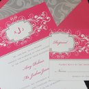 130x130_sq_1317251386832-pinkinvite