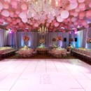 130x130 sq 1461963590674 reception room