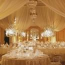 130x130 sq 1461963599224 washington dc wedding 19 011616mc