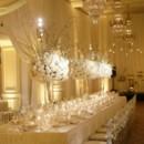 130x130 sq 1461963605289 washington dc wedding 24 011616mc