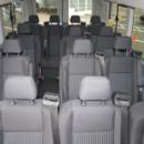 130x130 sq 1453321596360 2015 ford transit van interior facing rear