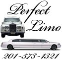 220x220_1215704905188-perfectlimo_banner