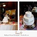 130x130 sq 1215705953623 aandm cakecutting