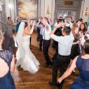 130x130 sq 1415022908479 renthamgray wedding0192