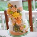 130x130_sq_1379627567939-katherine-jane-photography-rustic-country-wedding-new-england009