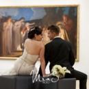 130x130 sq 1402079805582 mowa modern vintage wedding 9953