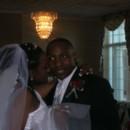 130x130 sq 1421029811462 holmes wedding