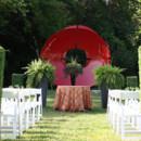 130x130 sq 1482334526064 sculpture garden ceremony
