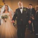 130x130 sq 1484586577796 7. bride and father