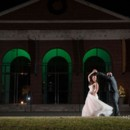 130x130 sq 1484586714701 15. bride and groom in front of museum