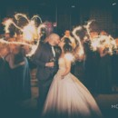 130x130 sq 1484586763148 17. wedding party sparklers