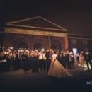 130x130 sq 1484587418098 18. wedding party sparklers 2