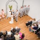 130x130 sq 1489090878217 wedding 119