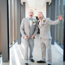 130x130 sq 1489161245505 wedding 27