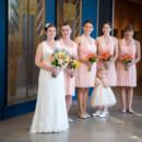 130x130 sq 1489161290199 wedding 51
