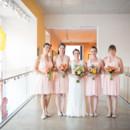 130x130 sq 1489161326579 wedding 82