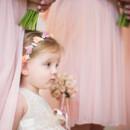 130x130 sq 1489161404169 wedding 120