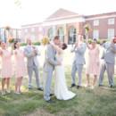 130x130 sq 1489161505284 wedding 176