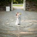 130x130 sq 1489161552777 wedding 240
