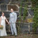 130x130 sq 1489161576714 wedding 248